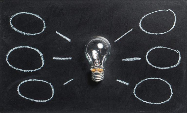 Ihr Projekt als Beitrag für eine lebenswerte Region: Ideen werden gesucht!