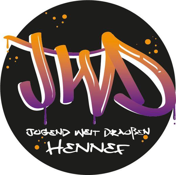 Projektfortschritt JWD!