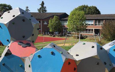 VITAL-Projekt Mehrgenerationen-Aktivraum St. Ansgar bewilligt